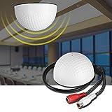 Immagine 1 socobeta microfono audio sound monitoring