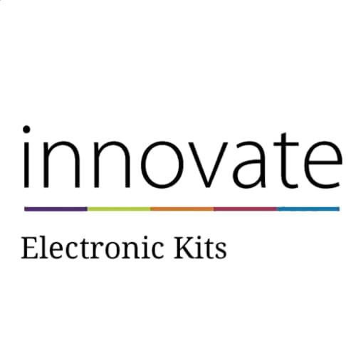 INNOVATE Kits