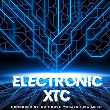 Electronic XTC