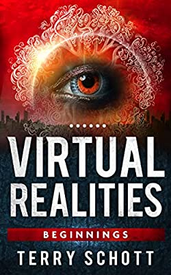 Virtual Realities : Beginnings