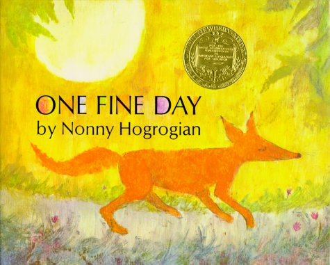 One Fine Dayの詳細を見る