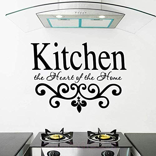 ikea ontwerp je eigen keuken