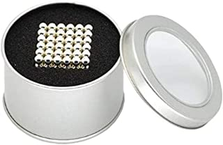 ufficio e presentazioni Magneti autoadesivi forte adesione |Piastrine magnet perfetti per foto 100 Pezzi piastrine magnetiche autoadesive 20x20 mm diy-progetti frigo organisation Magnetastico