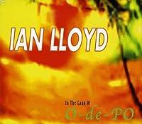 O-De-Po by Ian Lloyd (2008-12-02)