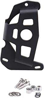 JNS Engineering Case Saver with Sprocket Cover