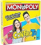 Officina Me Contro Te Monopoly