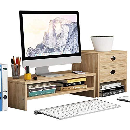 XYZX boekenkast voor op kantoor en thuis