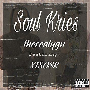 Soul Kries