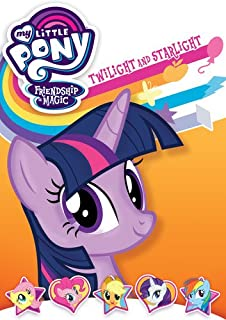 Best my little pony twilight and starlight Reviews