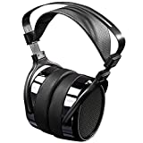 HIFIMAN HE-400I Over Ear Full-Size Planar Magnetic Headphones Adjustable Headphone with Comfortable Earpads...