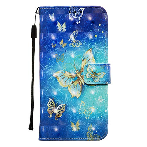 Best wallet phone covers