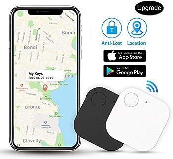 Kimfly Key Finder Smart Tracker