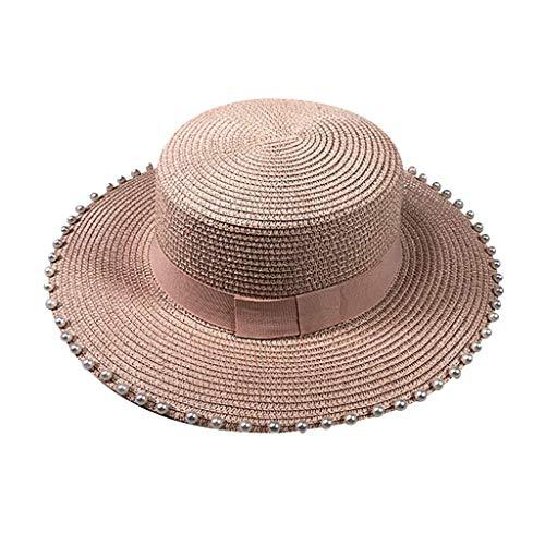 FRAUIT dames/heren Jazz strohoed parasol panama zonwering hoed gangster cap strandhoed Europa en de retro hoed feestdagsvakantie jazcap van de Verenigde Staten Britse kunst