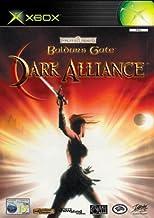 Baldur's Gate: Dark Alliance (Xbox) [Importación Inglesa]