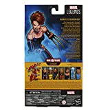 Zoom IMG-2 marvel hasbro legends series action