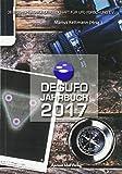 DEGUFO Jahrbuch 2017 - Marius Kettmann