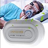 Cpap Sterilizers Review and Comparison