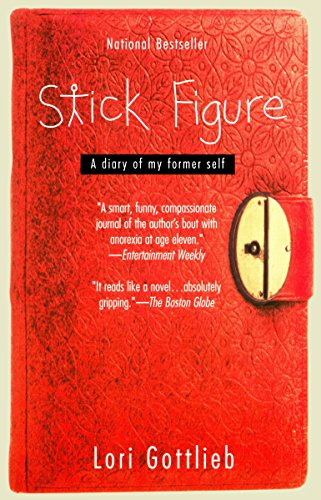 Stick Figure: A Diary of My Former Self