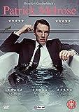 Patrick Melrose [DVD] [Reino Unido]