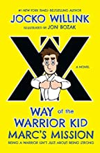 way of the warrior kid, End of 'Related searches' list