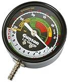 Gunson G4103 Lo Gauge Vacuum Tester