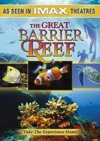 Great Barrier Reef [DVD] [Import]