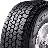 Goodyear Wrangler All-Terrain Adventure Kevlar (P) Street Radial Tire-255/70R18 113T
