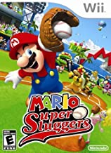 Mario Super Sluggers (Renewed)