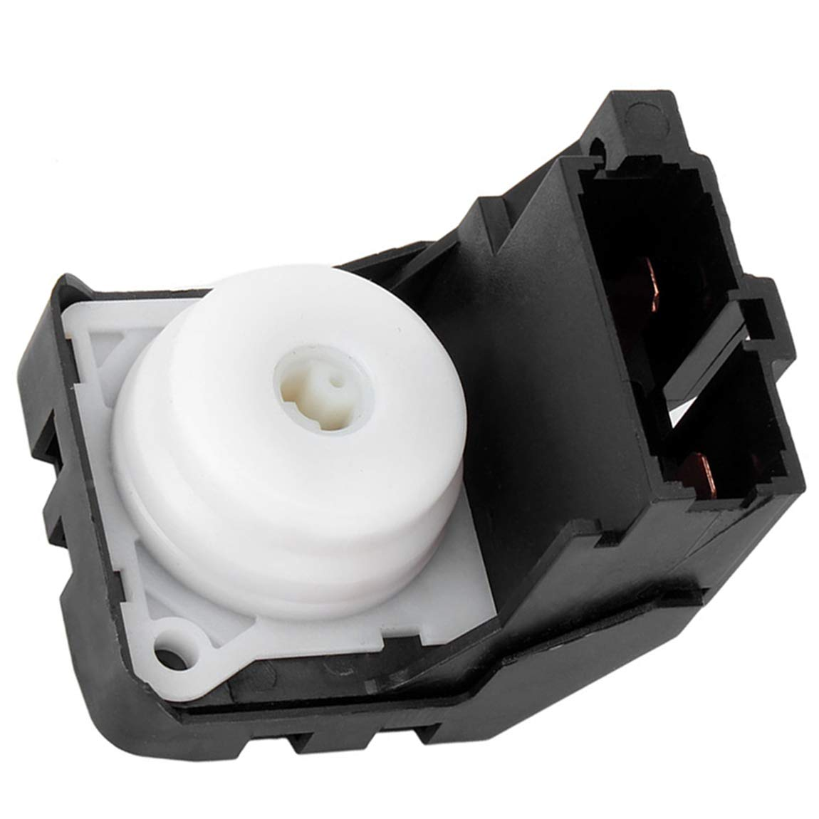 35130-SAA-J51 Ignition Starter Switch Steering New Free Shipping Compatibl Tucson Mall