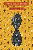 My Fairy-Tale Life (Dark Masters) (English Edition)...