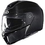 HJC RPHA-90S Carbon Modular Helmet - Medium