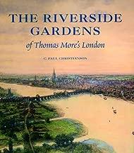 Best riverside gardens london Reviews
