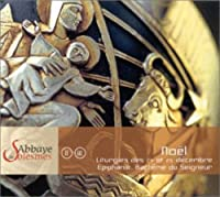 Traveler: Medieval Journeys Through Time by The Waverly Consort