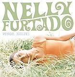 Whoa, Nelly! [Explicit]