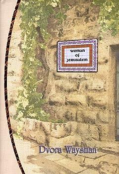 Woman of Jerusalem