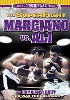 Superfight: Marciano Vs Ali [DVD]