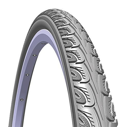 Mitas neumáticos de bicicleta syrinx v80 //// todos los tamaños