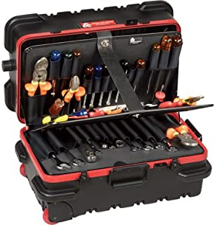 Best case ih master tool kit Reviews