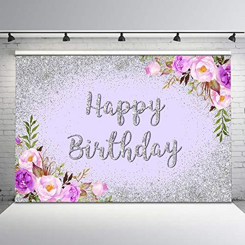 Avezano-Birthday-Backdrop-Background-Backdrops