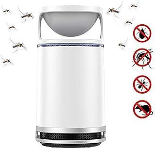 repelente mosquitos ultrasonido exterior