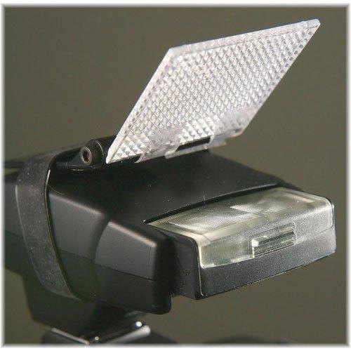 Gary Fong Prizm Flash Diffuser Prizm-52 [Camera]