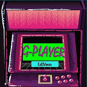 G-Player