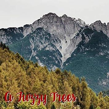 A fuzzy trees