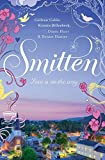 Image of Smitten
