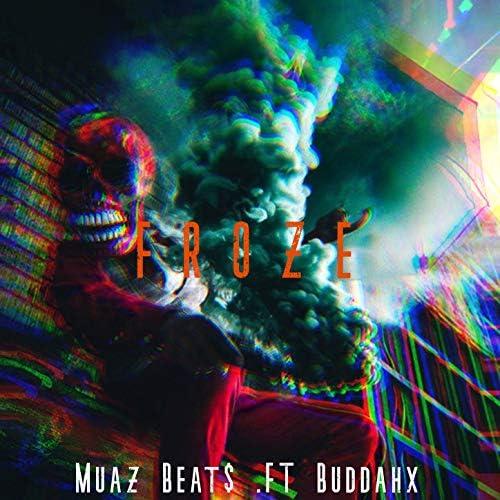 Muaz Beat$