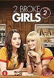 2 BROKE GIRLS: SEASON 2 [DVD] 2014