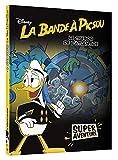 LA BANDE À PICSOU - Super Aventure - Le trésor de l'Atlantide (tome 2) - Disney