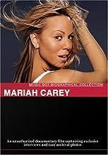 Mariah Carey Music Box: Biographical Collection