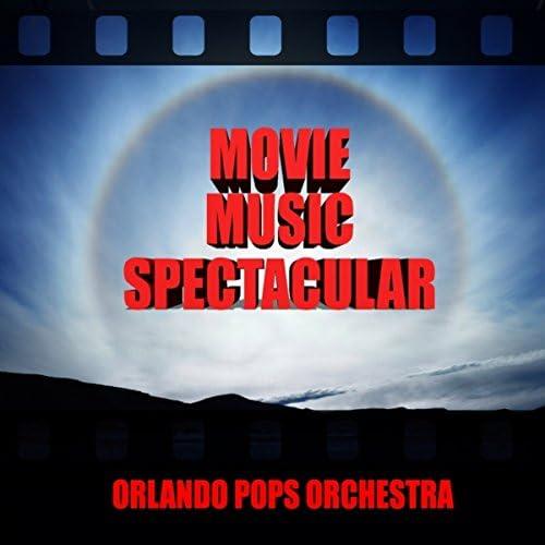 Orlando Pops Orchestra