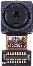 ZD-DZ For Huawei Maimang 5 Front Facing Camera Module phone camera integrated parts